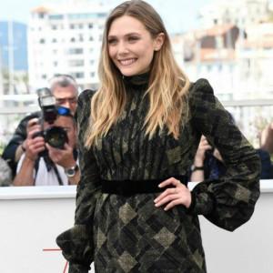 'WandaVision', Elizabeth Olsen ha rivelato quando inizieranno le riprese della serie Marvel