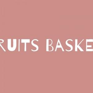 Fruits Basket: 5 curiosità su Saki Hanajima, dal rapporto con Tohru ai suoi poteri