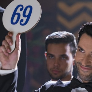 Serie tv: 5 cose che non possono mancare per un vero intenditore