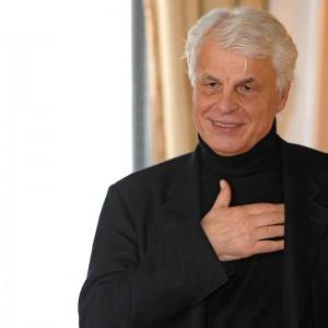 Michele Placido, ecco qualche curiosità sull'attore