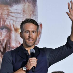 'Free Guy', iniziate le riprese del film con Ryan Reynolds: ecco le foto dal set