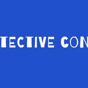 Detective Conan: 5 curiosità su Rum, dalla sua identità al suo ruolo nell'organizzazione