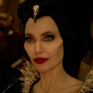 'Maleficent 2: Signora del Male' al cinema, qualche curiosità sul film con Angelina Jolie