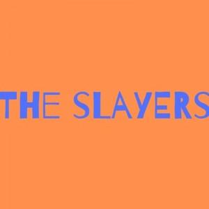 The Slayers: la light novel riprende la pubblicazione dopo 18 anni
