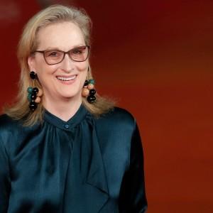 'The Prom', qualche curiosità sul film con Meryl Streep e Nicole Kidman