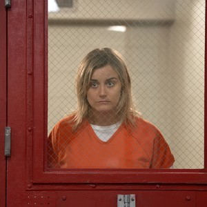 Orange Is The New Black: la storia vera da cui è tratta la serie TV