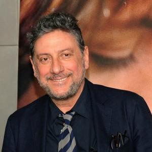 Sergio Castellitto: scopri tutte le curiosità sull'attore