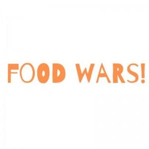 Food Wars: novità sulla quinta stagione