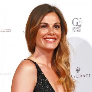 Vanessa Incontrada: ecco chi è la conduttrice e attrice spagnola
