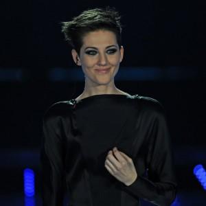 Da X Factor ad All Together Now: ecco chi è Antonella Lo Coco