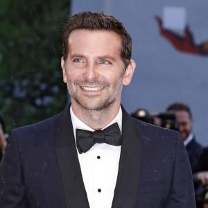 'Una notte da leoni 2', qualche curiosità sul film con Bradley Cooper