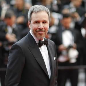 Denis Villeneuve a lavoro sulla serie 'Dune: The Sisterhood'
