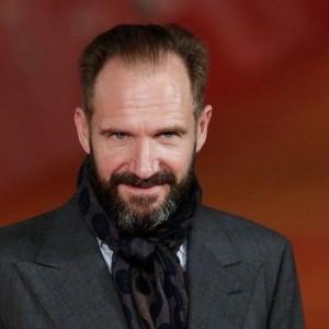 Ralph Fiennes: da Shakespeare a Voldemort, tutti i suoi film