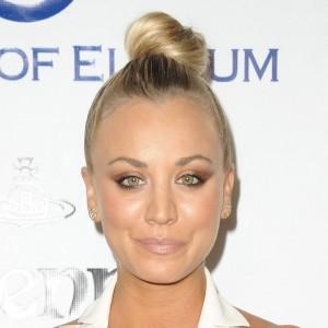 """Scopri chi è Kaley Cuoco, la sexy vicina di Leonard in """"The Big Bang Theory"""""""