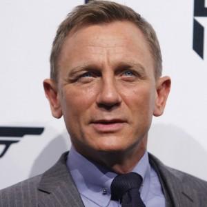 'James Bond', spin-off di Phoebe Waller-Bridge sulla figlia di 007?
