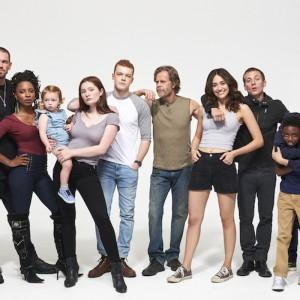 Shameless, House of Cards e le altre: le migliori serie TV remake