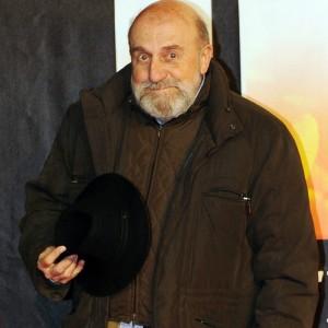 Da ragioniere al mondo del cabaret: ecco chi è Enrico Beruschi