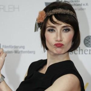 Carice van Houten, ecco qualche curiosità sull'attrice di 'Domino'