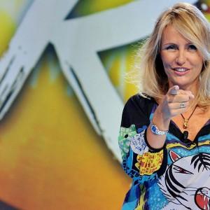 """Lo sfogo di Licia Colò: """"Mi sento discriminata, perché a Piero Angela non dicono alla tua età fai ancora tv?"""""""