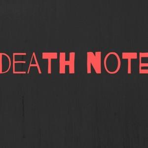 Death Note: il sequel di Netflix promette di essere più fedele alla storia