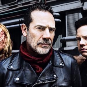 The Walking Dead 10, arriva un nuovo personaggio: Virgil. Le anticipazioni