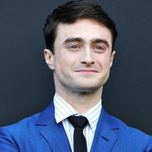 'Jungle', qualche curiosità sul film con Daniel Radcliffe
