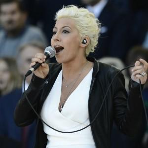 Malika Ayane: scopri tutte le curiosità sulla cantante e nuovo giudice di X Factor 2019