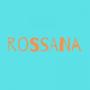 Rossana: 5 curiosità su Rossana, dalle sue origini al rapporto con Eric