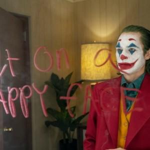 'Joker', il sequel si farà? Ecco tutto quello che c'è da sapere