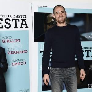 'L'incredibile storia dell'Isola delle Rose', qualche curiosità sul film con Elio Germano
