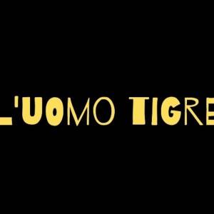 L'uomo tigre compie 50 anni: 5 curiosità sulla sua storia