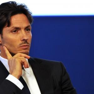 Netflix e Mediaset, c'è l'accordo per realizzare sette film in Italia