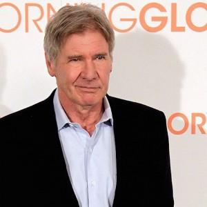 'Destini incrociati', qualche curiosità sul film com Harrison Ford