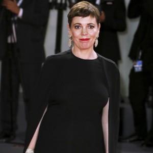 Landscapers: Olivia Colman sarà la protagonista della serie TV