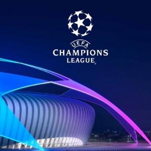 Il punto sulla Champions League 2020