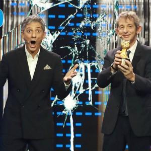 Aldo Vitali, qualche curiosità sul direttore di TV Sorrisi e Canzoni