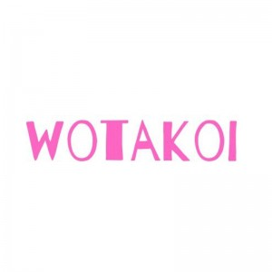 Wotakoi: in arrivo il secondo OVA della serie
