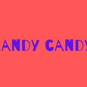 Candy Candy compie 40 anni: 10 curiosità su una delle serie più famose di sempre