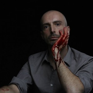 'Vampir', nuovo film horror serbo basato su una storia vera