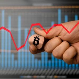 Bitcoin Evolution: di cosa parliamo?