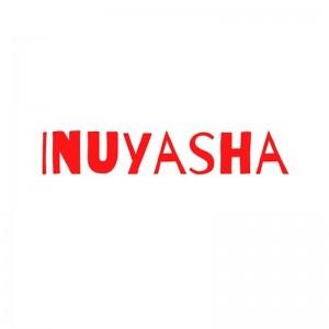 Inuyasha: la data d'esordio del nuovo progetto animato