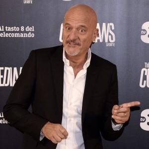 'Bentornato Presidente!', qualche curiosità sul film con Claudio Bisio