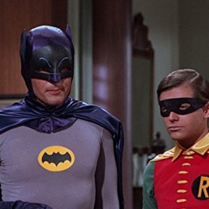 Il Batman degli anni '60: nascita e segreti di una serie che ha fatto la storia