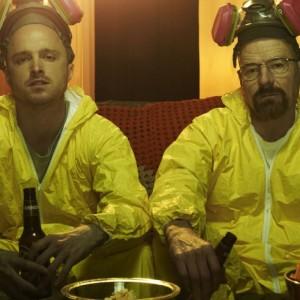 Better Call Saul 6, ci saranno anche Walt e Jesse nel finale di stagione?