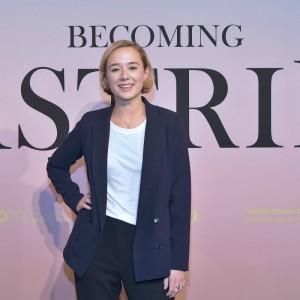 Parla danese e svedese ed è la star di 'The Rain': ecco chi è Alba August