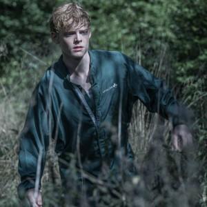 Ama i social media ed è la star di 'The Rain': ecco chi è Lucas Lynggaard Tønnesen