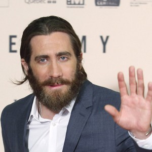 Jake Gyllenhaal e Vanessa Kirby insieme nel survival thriller 'Suddenly'