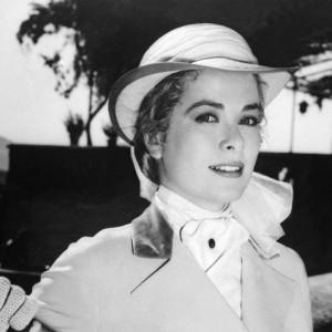 35 anni senza Grace Kelly, la musa di Hitchcock che lasciò Hollywood per sposare un principe