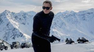 007 Spectre | Videorecensione