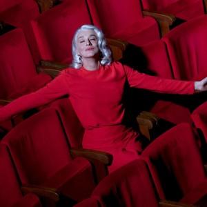 Drusilla Foer: da fenomeno del web a icona internazionale